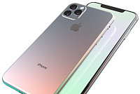 Apple may release iPhone 11 on...