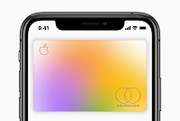 Apple Card launch expands to all US...
