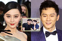 A representative revealed why Li Chen...