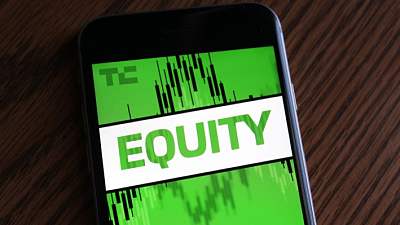 Equity%20transcribed%3A%20Why%20Om%20Malik...