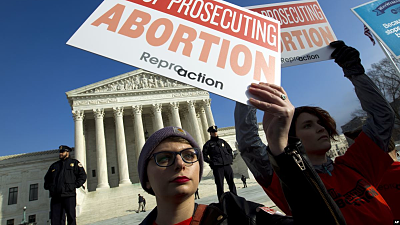 As%20States%20Pass%20Restrictive%20Abortion...