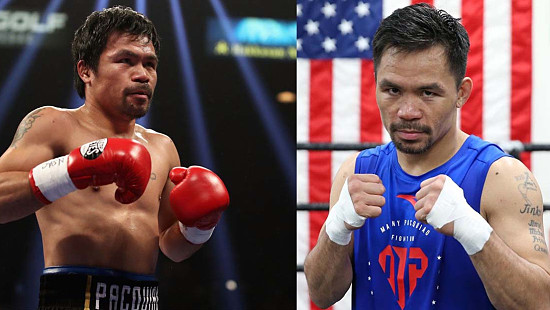 Manny%20Pacquiao%3A%20%22Only%20one%20week%20left%2C...