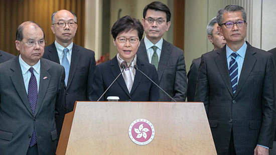Lam%3A%20Nonviolent%20protests%20will%20bring...
