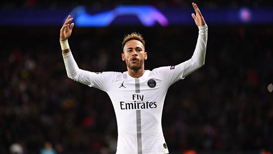 Neymar%20is%20making%20Barcelona%20fans%20happy...