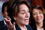 U.S. Lawmakers Balk at $700 Million...