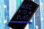 Galaxy Note 10 Plus ongoing review:...