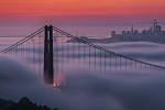 San Francisco's 25-year-old FogCam...