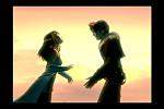 Final Fantasy VIII Remastered...