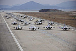 Military says US plans to sell 66...