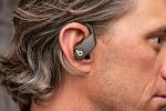Apple announces new color Bluetooth...