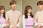 Listen! Goo Hye Sun Says Her Husband...