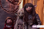 The Dark Crystal: Age of Resistance...