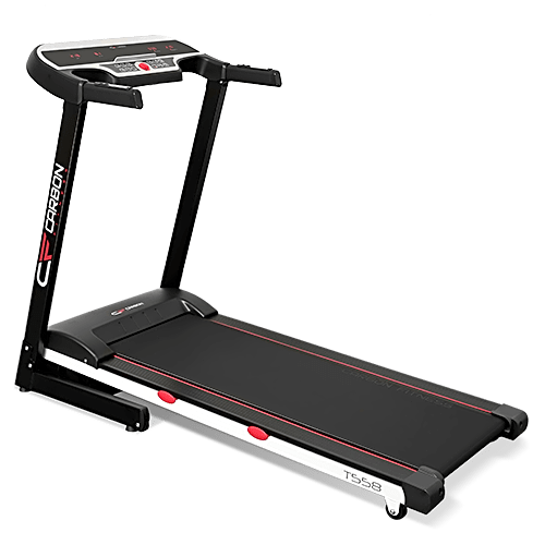 CARBON FITNESS T558