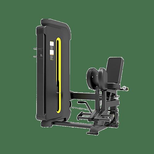 SVENSSON INDUSTRIAL H3022Matte black