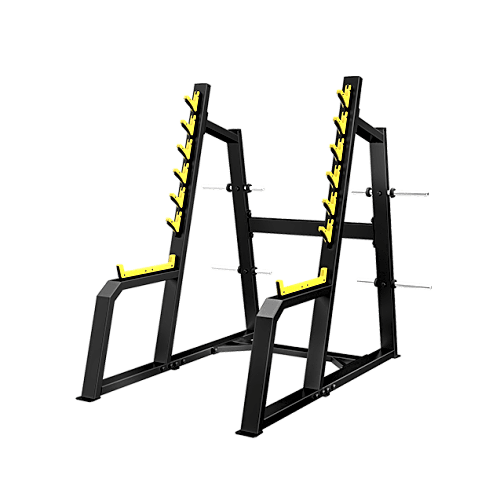 SVENSSON INDUSTRIAL E3050Matte Black