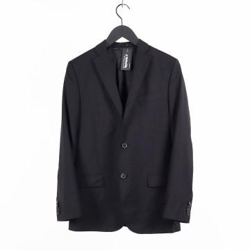 Men's blazer from J.Lindeberg. Size 50. 700 SEK