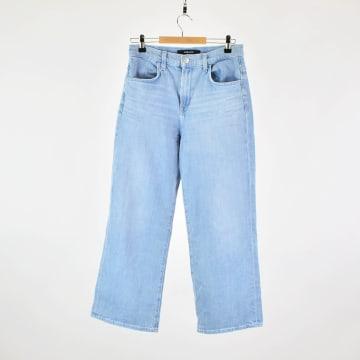 Women's Jeans from J Brand. Size 26. 1100 SEK