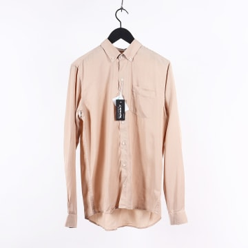 Men's shirt from Blankdays. Size L. 400 SEK