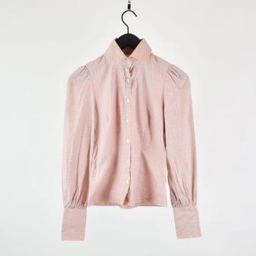 Women's shirt from Tiger of Sweden. Size 36. 550 SEK