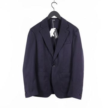 Men's blazer from Filippa K. Size 50. 1600 SEK