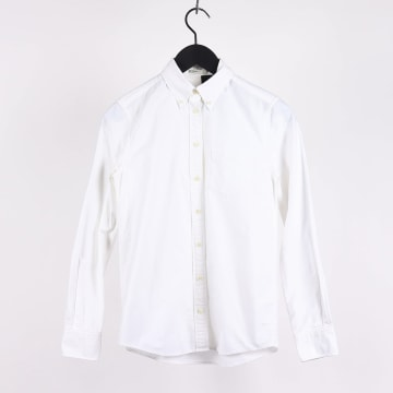 Women's shirt from GANT. Size 34. 350 SEK