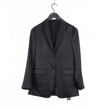 Women's blazer from Filippa K. Size XS. 700 SEK