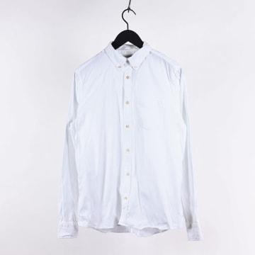 Men's shirt from J.Lindeberg. Size L. 300 SEK