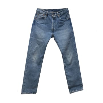 Men's Jeans from Levi's. Size W31/L32. 600 SEK