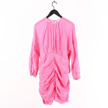 Pink dress from Rodebjer. Size M. 1500 SEK