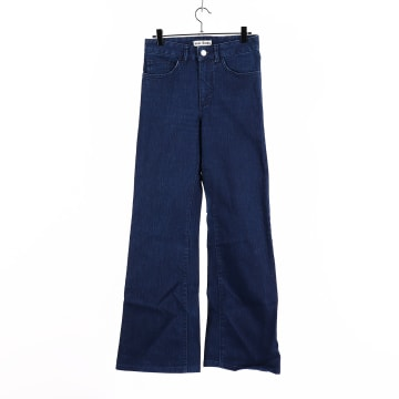 Women's Jeans from Acne Studios. Size W25/L34. 600 SEK