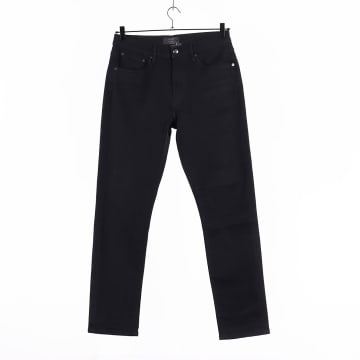 Men's Jeans from Saburo. Size W32/L32. 300 SEK