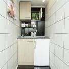 tischler tischler und schreiner finden aus der region. Black Bedroom Furniture Sets. Home Design Ideas