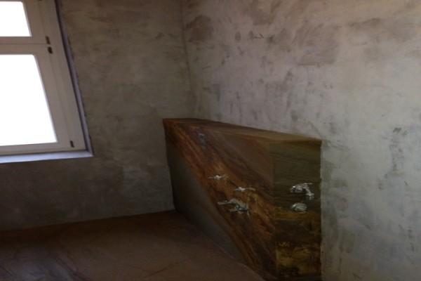 malereifachbetrieb ludwig in berlin. Black Bedroom Furniture Sets. Home Design Ideas