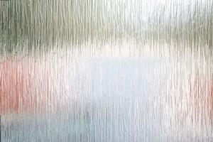 Sichtschutzfenster Glasvarianten Und Alternativen