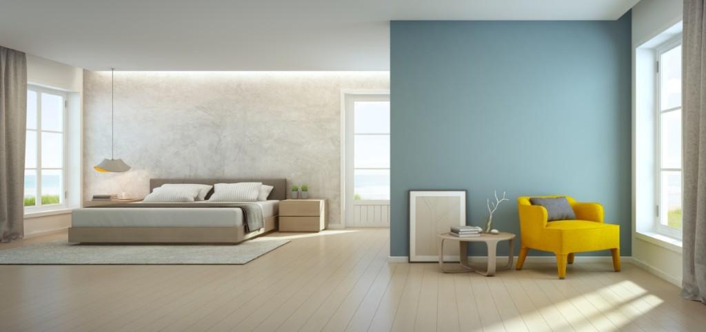 maler fachmagazin silikatputz mischung aus organischen. Black Bedroom Furniture Sets. Home Design Ideas