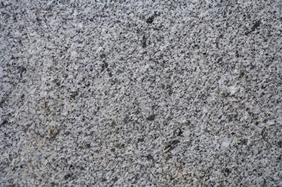 Granitplatten Schneiden Reinigung Kosten
