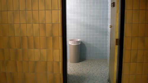 Fliesenlack Und Täglich Grüßt Ein Schönes Bad