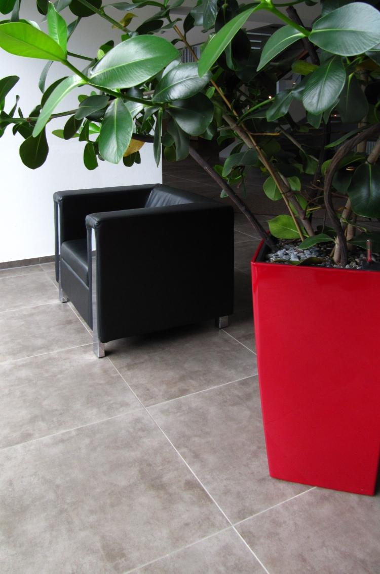 granitfliesen verlegen aber richtig. Black Bedroom Furniture Sets. Home Design Ideas