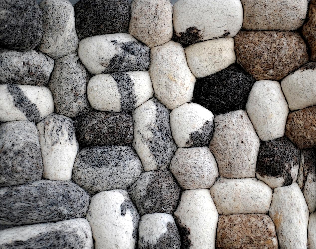 Lesen Sie Alles Uber Steinteppich Terrassen Hier