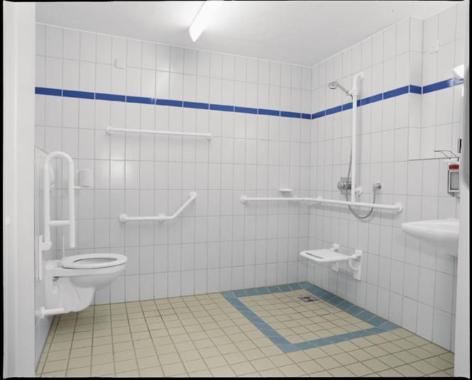 das bad altersgerecht umbauen selbstst ndig bis ins hohe alter. Black Bedroom Furniture Sets. Home Design Ideas