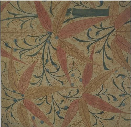 tapetenmuster - Tapeten Muster