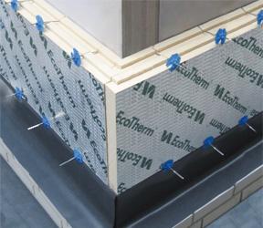 polyurethan d mmplatten ein d mmstoff nach ma. Black Bedroom Furniture Sets. Home Design Ideas