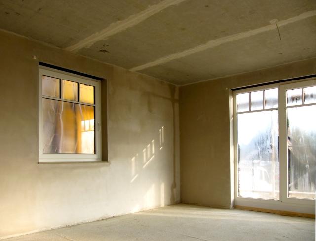 trockener schimmel seine sporen fliegen besonders leicht. Black Bedroom Furniture Sets. Home Design Ideas
