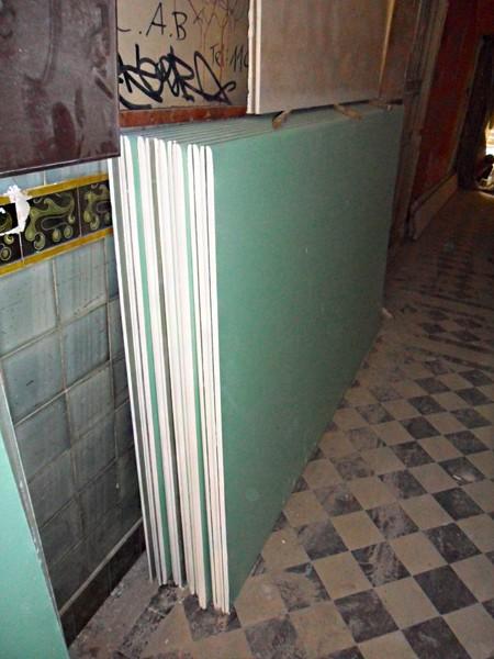 Kosten Trockenbauwand ratgeber trockenbauwand: materialien, verfahren, kosten! | maler