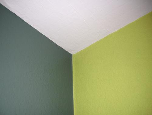 wandgestaltung im schlafzimmer tipps und beispiele. Black Bedroom Furniture Sets. Home Design Ideas
