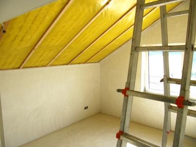 fachgerechter trockenbau alle systeme methoden und kosten in der bersicht. Black Bedroom Furniture Sets. Home Design Ideas