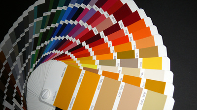 woher die farbpalette kommt. Black Bedroom Furniture Sets. Home Design Ideas