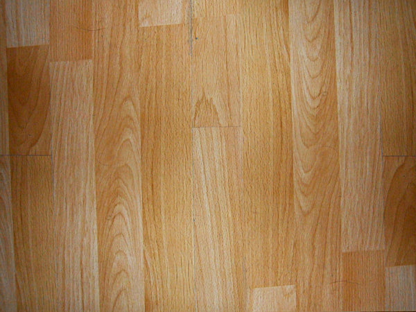 Fußbodenbelag Für Kellerräume ~ Bodenbelag im keller erzeugt günstig wohnliches ambiente! maler.org