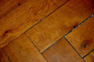 Fußbodenbelag Entfernen Preis ~ Bodenbelag entfernen möglichkeiten vorgehensweise maler fachmagazin