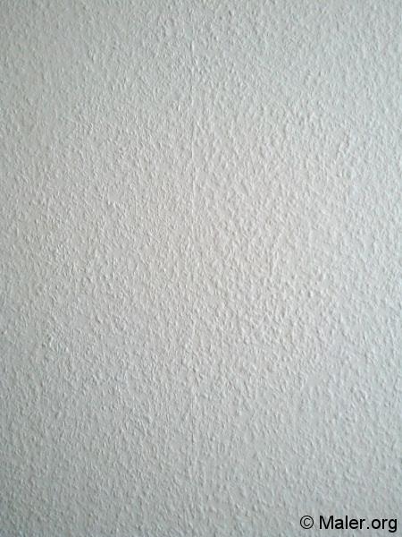 tapete auf rigips entfernen schimmel auf tapete entfernen dekorieren bei das haus tapete von. Black Bedroom Furniture Sets. Home Design Ideas